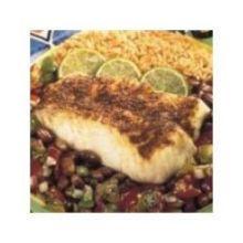 Trident Seafoods Skinless Boneless Alaska Cod Fillet 15 Pound