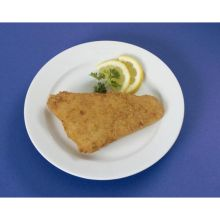 Formd Natural Tail Shape Breaded Alaska Pollock Fillet