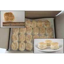 Pillsbury Baked Easy Split Golden Buttermilk Biscuit