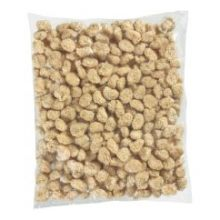 Tyson Portion Control Popcorn Chicken Bites 5 Pound