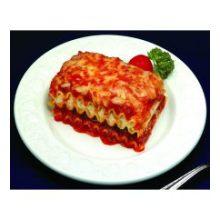 Healthy Choice 5 Cheese Lasagna