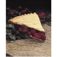 Foxtail Foods Unbaked Gourmet Wildberry Pie 47 Ounce