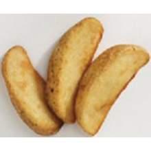 McCain Ultimate 10 Wedge Cut Potato 5 Pound
