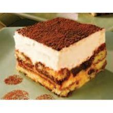 Alden Merrell Desserts Tiramisu Cake 75 Ounce