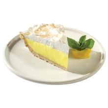 Hill and Valley Lemon Meringue Pie 8 inch