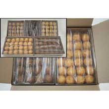 Pillsbury Baked Mini Muffin Variety Pack
