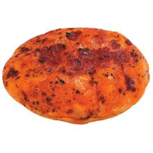 Turano Baking Tomato and Basil Focaccia 5 inch
