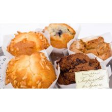 Premium Enlitened Concerns Muffin Batter