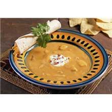 Taste Traditions Cheesy Chicken Tortilla Soup 8 Pound