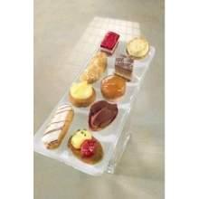 Sweet Street European Grand Cru Petit Fours - Variety Packs 60 Slice