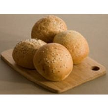 Assortment Dinner Roll 1.28 Ounce 4 Variety