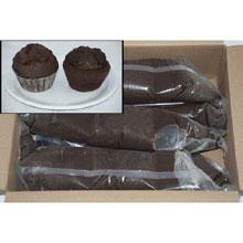 Pillsbury TubeSet Chocolate Creme Cake Batter