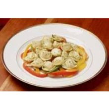 Carlas Tortellini Pasta
