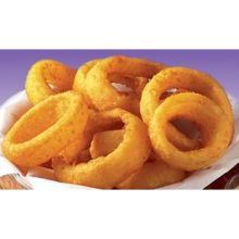 Moores Appetizer Onion Ring