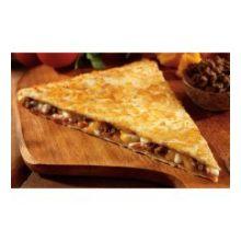 Conagra The Max Chicken Slice Quesadilla Pizza 5 Ounce Mfg 7738712532