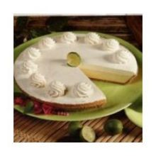 Lawlers Desserts Elite Key Lime Pie 86 Ounce