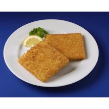 Fish In A Minute Breaded Cod