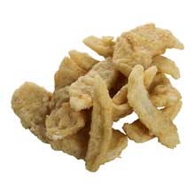 Windsor Freds Battered Onion Petal 2.5 Pound
