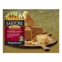 SarVecchio Parmesan Cheese 5 Pound