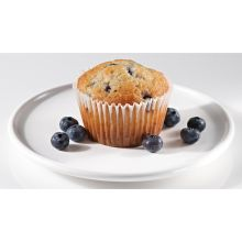 Hill and Valley Blueberry Baked Muffin 2.5 Ounce