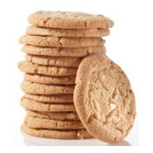 Hill and Valley White Chocolate Macadamia Nut Cookies 15 Ounce