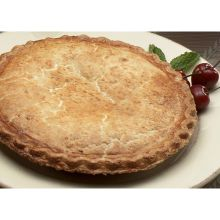 Hill and Valley Cherry Baked Pie 25 Ounce