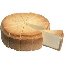 Mothers Kitchen Monster Cheesecake 108 Ounce
