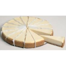 Mothers Kitchen Original Cheesecake 68 Ounce