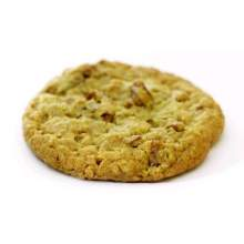 Michael Holiday Traditional Maple Pecan Cookies Dough 1 Ounce