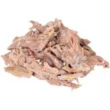 Maple Leaf Farm Pulled Duck Leg Meat 2 Pound
