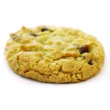 Michael Traditional Coconut Chocolate Chip Cookies 2 Ounce