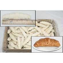 Pillsbury Butter Croissant Dough