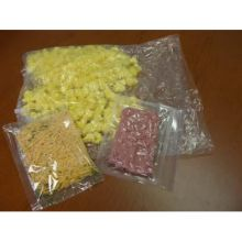 Grand Prairie Frozen Breakfast Kit