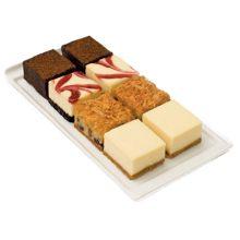 Elis Cheesecake Variety Pack
