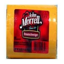 Bar S Hot Dogs John Morrell