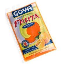 Goya Fruit Pulp