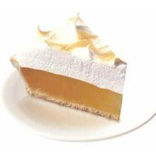In Store Bakery Gourmet Lemon Meringue Hi Pie 10 inch