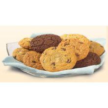 Sugar Free Assorted Cookies