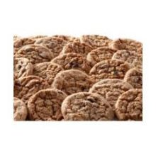 Hill and Valley Oatmeal Raisin Cookies 10.5 Ounce