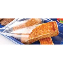 Michael Foods Papettis Cinnamon Glazed French Toast 3.25 Ounce