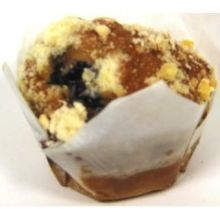 Federal Bakers Cake Muffin