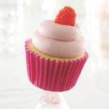 Sweet Street Jelly Roll Cupcake