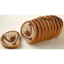 Marble Rye Earl of Sandwich Bread 16 Ounce