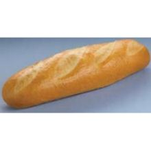 French Hearth Bread 19 Ounce