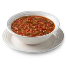 Chef Francisco Vegetable Soup
