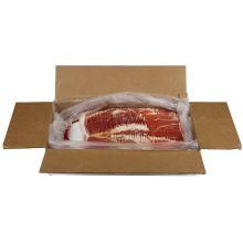 Farmland Laurel Sliced Slab Bacon