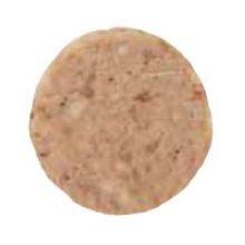 Bronze Medal Morning Sausage Link