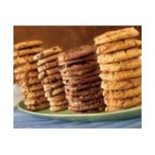 Brill Cookie Dough