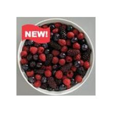Classic Pacific Berry Blend