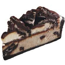 Elis Dream Team Cheesecake